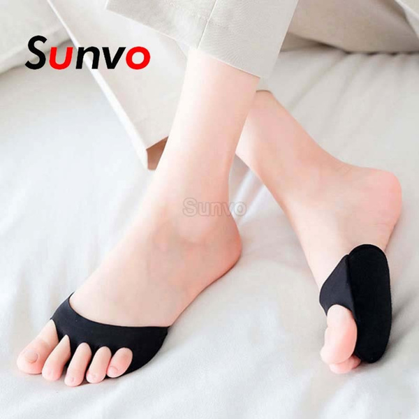 Womens Shoes, for, shock, Socks