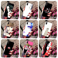 nanaosakianimephonecase, newcase, Fashion, Mini