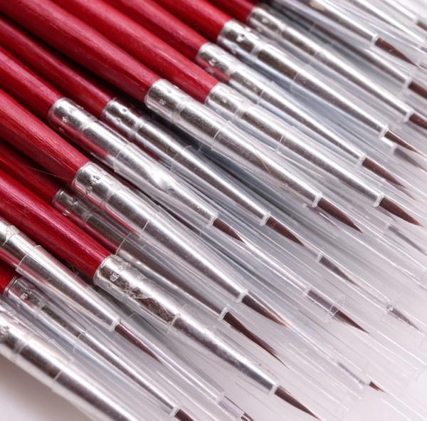 Art Supplies, art, artistbrushe, brushpainting