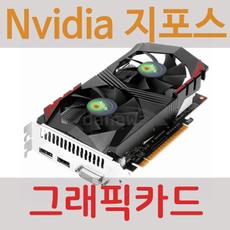 nvidia, graphicscard, namenvidiagaminggeforcegtx606604gtx606604gigcard, geforce