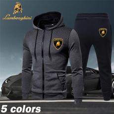 Casual Jackets, Moda, Invierno, Pullovers