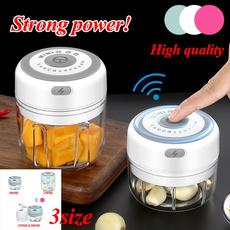 Machine, Kitchen & Dining, vegetablecutter, gadget