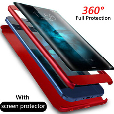 case, Full, for, Samsung