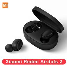 Headset, Earphone, for, xiaomi