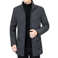 down, Fleece, Fashion, Winter