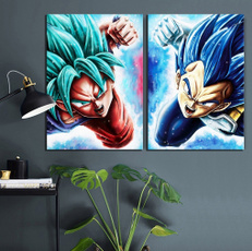 canvasprint, Home Decor, Posters, Stickers