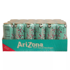 honey, Arizona, Green, Tea