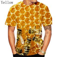 summer t-shirts, #fashion #tshirt, unisex, Tops