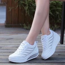 trainer, Sneakers, Designers, feminino