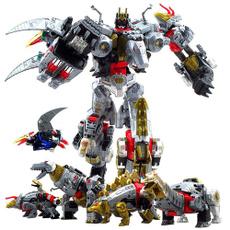 korobottoy, transformationrobot, dinobot, slagsludge