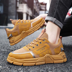 casual shoes, Outdoor, Flats shoes, Sports & Outdoors