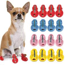 summerdogsandal, Sandals, Summer, Breathable