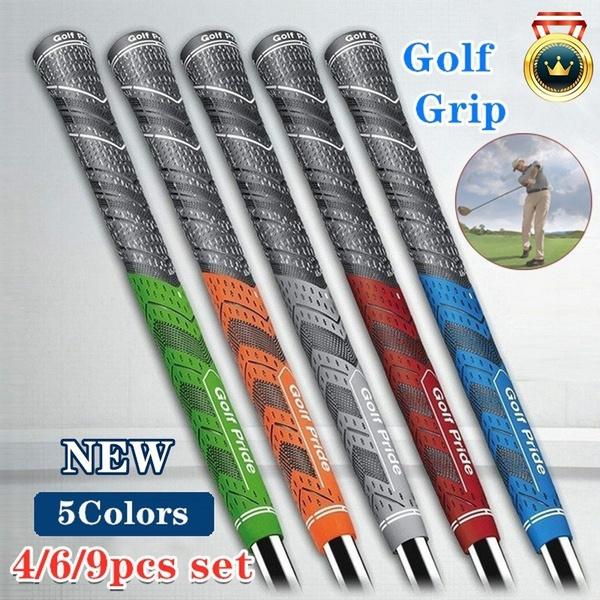 golfirongrip, Golf, jumbogolfgrip, golfgripmidsize
