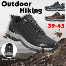Hiking, Outdoor, hikingshoesmen, Sports & Outdoors