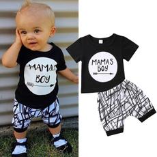 kids clothes, T Shirts, boys clothes, mamasboy