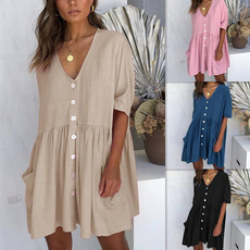 short sleeve dress, sleeve dress, Sleeve, Dresses