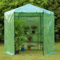 Plants, growingtent, greenhousetent, Sports & Outdoors