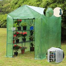 Mini, Plants, growingtent, Gardening