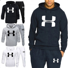 hoodiesformen, Fashion, jogging suit, pants