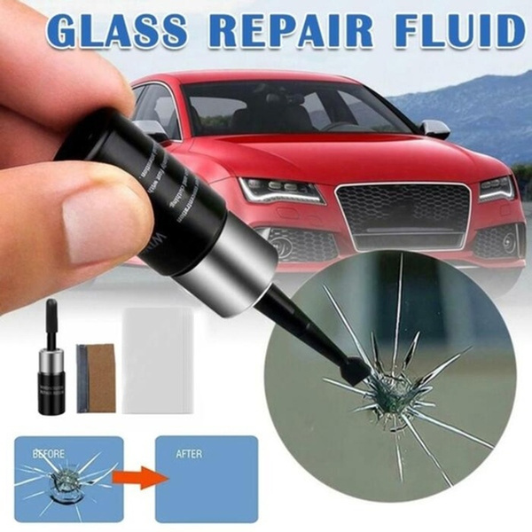 glassscratchcrackrestore, autowindowcleaning, Cars, automobilescare