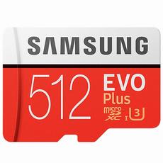 microsd, Samsung