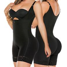Corsé, waist trainer, Body Suit, Moda femenina