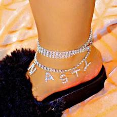 Fashion, Jewelry, Chain, sexyjewelry