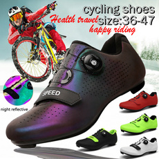 Bikes, Sneakers, Cycling, Sports & Outdoors