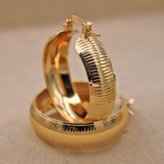 bohojewelry, Jewelry Accessory, Jewelry, gold
