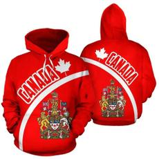 Canada, Funny, Fashion, hoodiestopblousetracksuit