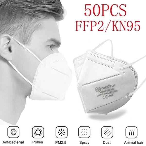 mouthmask, Elastic, ffp2coronaviru, ffp2facemask