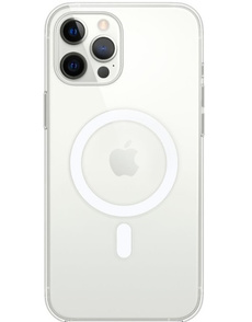 case, Apple, Iphone 4, iphone 5