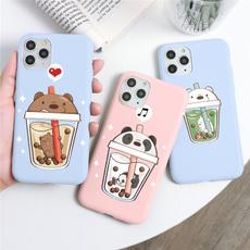 huaweipsmart2019, cartoonhuaweicase, coqueiphonese2020, iphone12procase