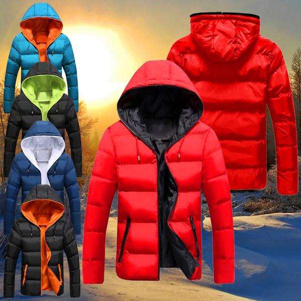 Jacket, Fashion, waddedjacket, menwomenclothing