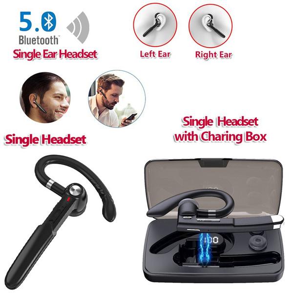 Headset, Earphone, earhookheadset, Cars