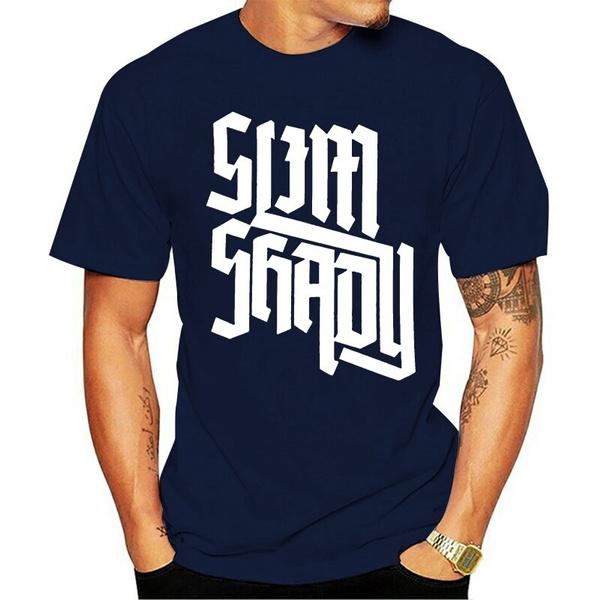 Clothing & Accessories, slim, #fashion #tshirt, personalitytshirt