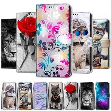 Mini, samsungnote20ultracase, iphone12procase, Iphone 4