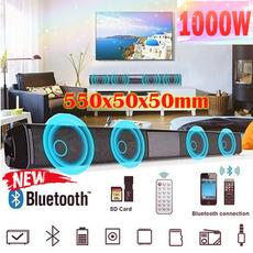 loudspeaker, Box, Stereo, Remote Controls