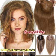 hairtoupee, hairtopper, Hair Extensions, human hair