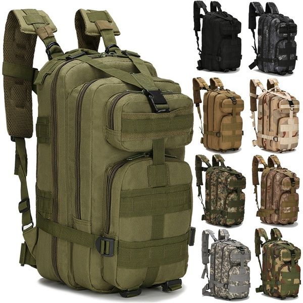 Outdoor, Hunting, Hiking, outdoortravelbackpack