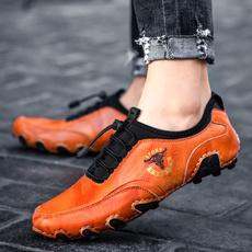 Flats & Oxfords, men's flats, casual shoes for men, leathershoesformen
