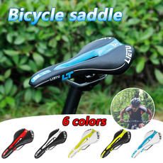 bikeseat, bikesaddle, Cycling, roadbikesaddle
