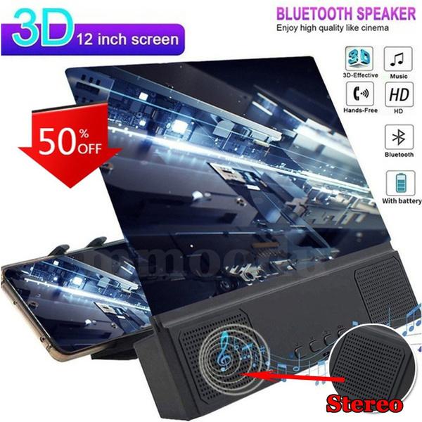Smartphones, projector, Mobile, 3dvideo
