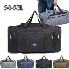 yogabag, Shoulder Bags, Capacity, Luggage