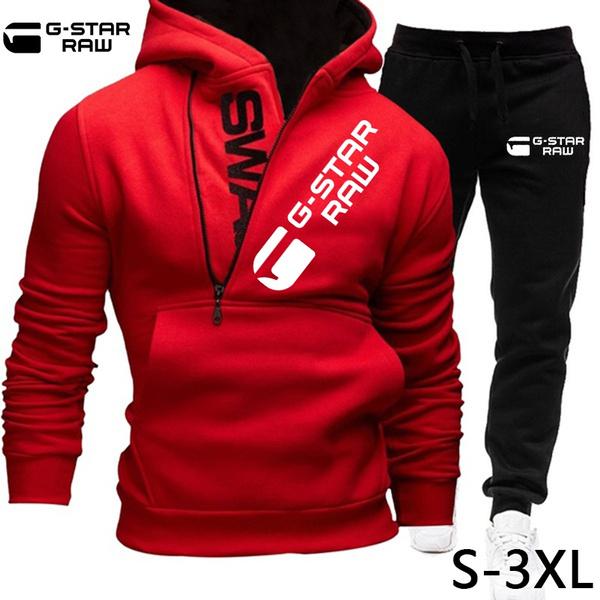 sportsuitmen, pants, zipperjacket, zippers