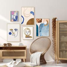 art print, Home & Kitchen, Decor, posters & prints