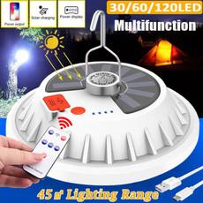 Flashlight, campinglight, Remote Controls, camping