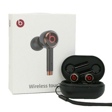 case, Earphone, beats, beatstour3
