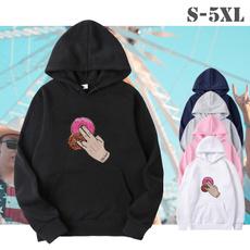 hoodiesformen, Fashion, hooded, Hoodies