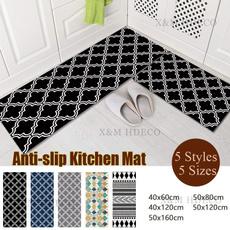 doormat, Kitchen & Dining, Mats, Floor Mats